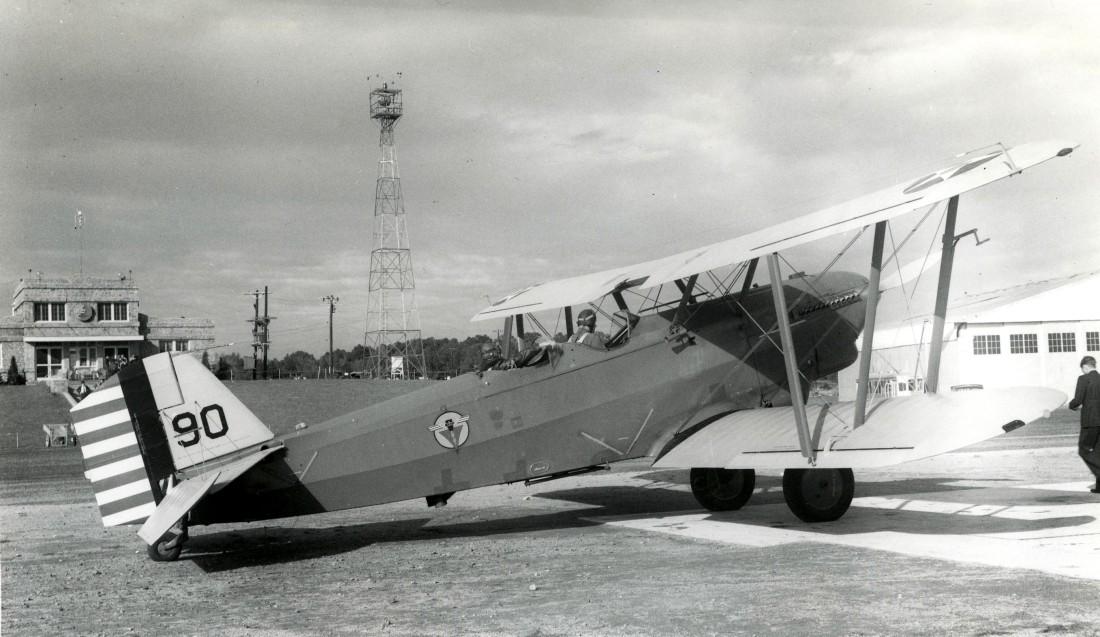 img257 (3)