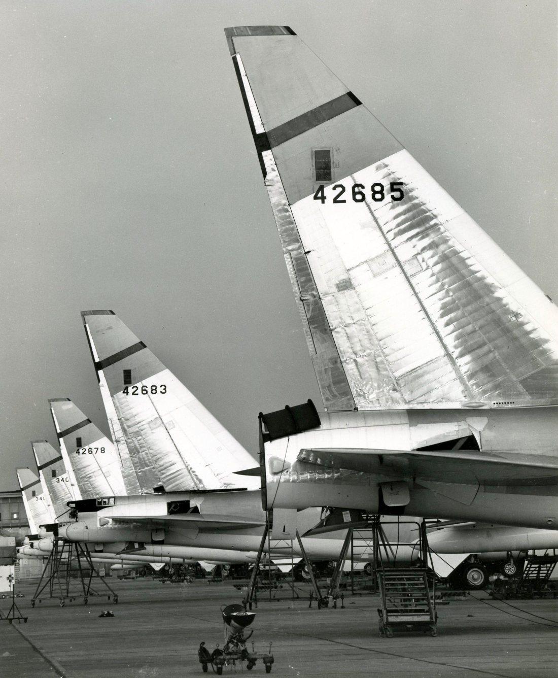 img293 (3)