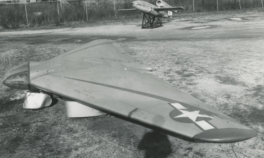 mx-324