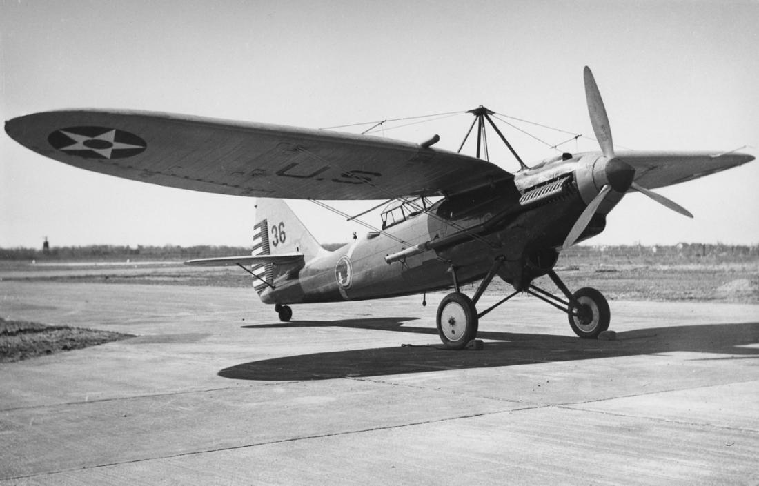 o-31a