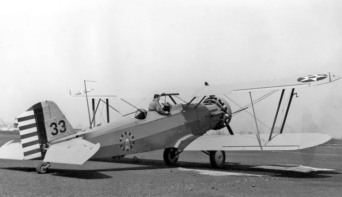 o-38b - Copy