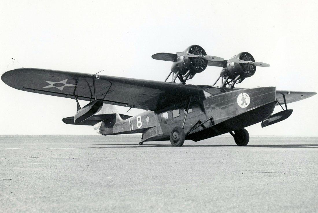oa-4b - Copy