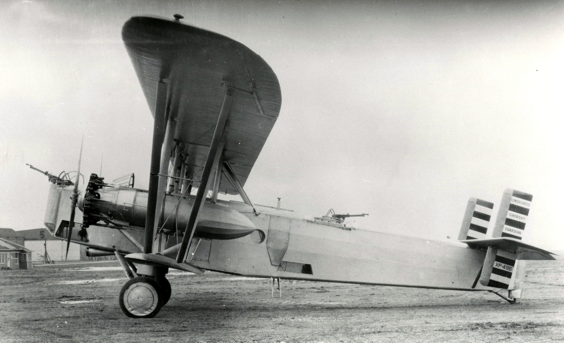sik s-29