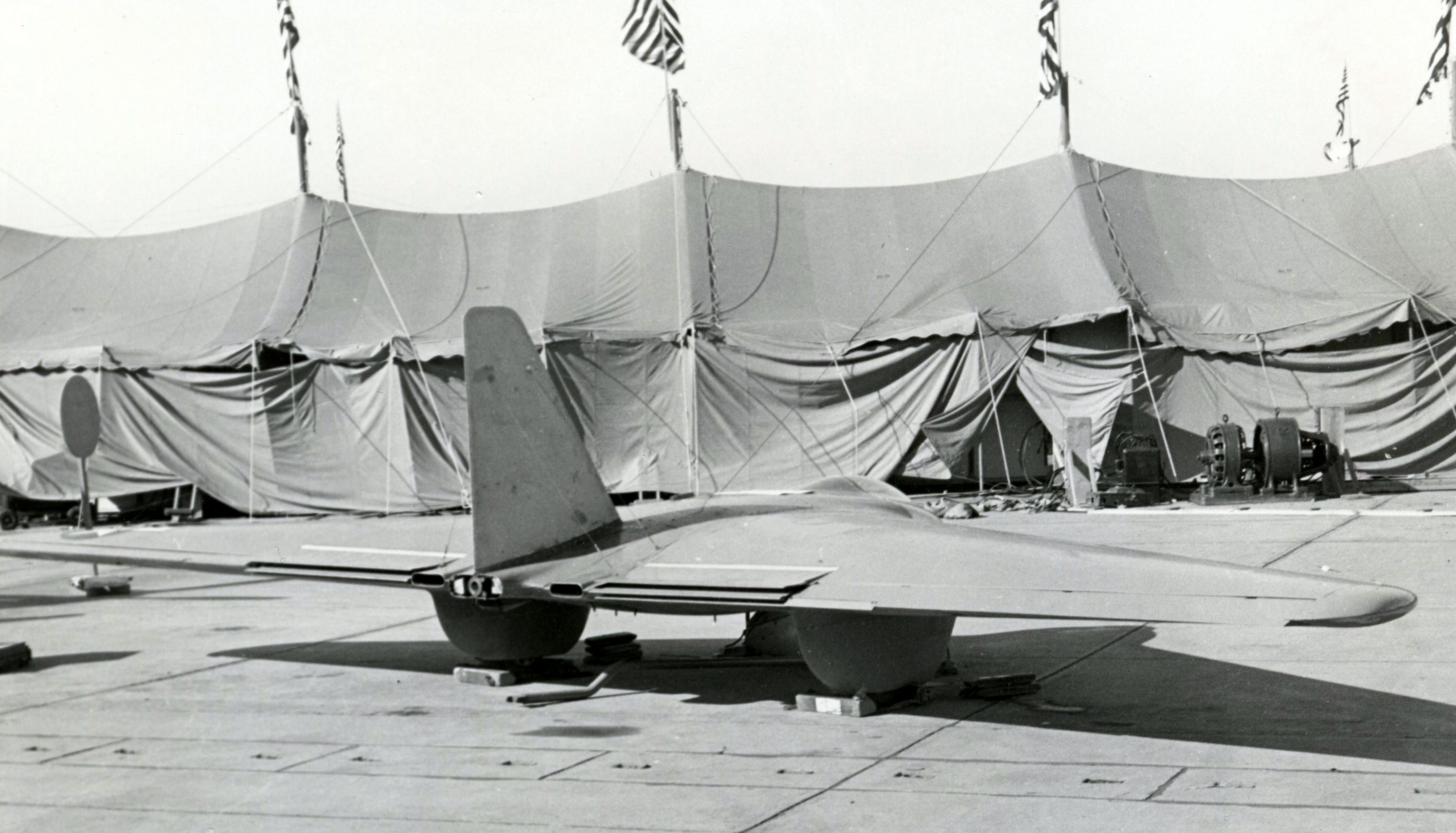 mx-324 (1)