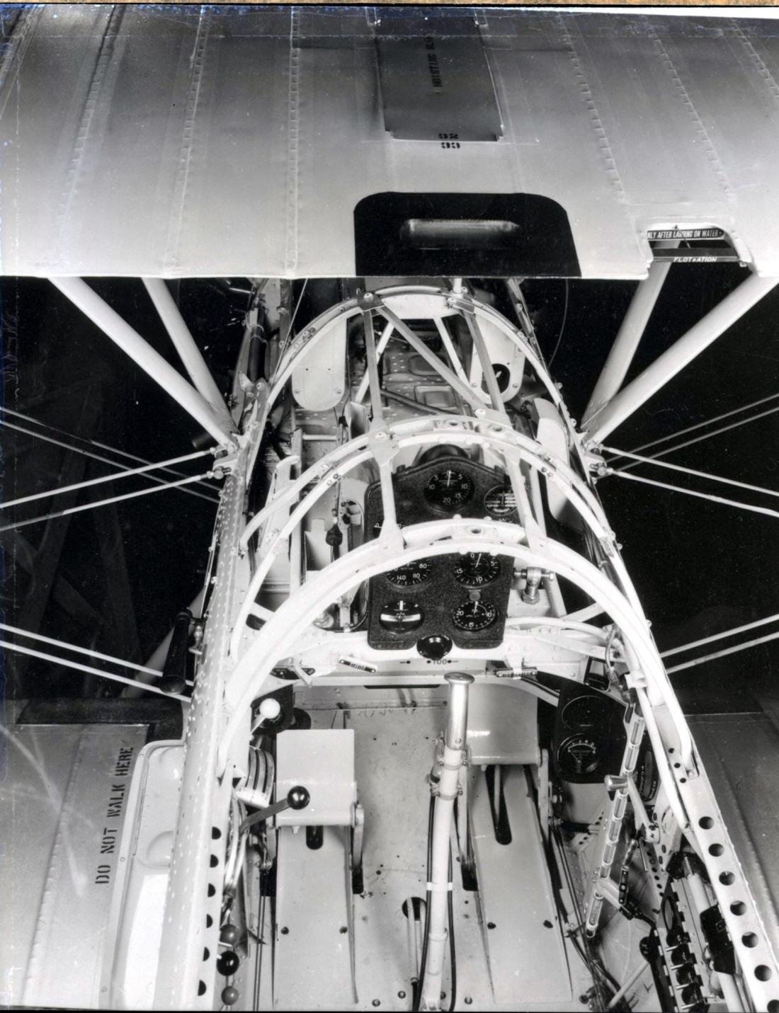 img447