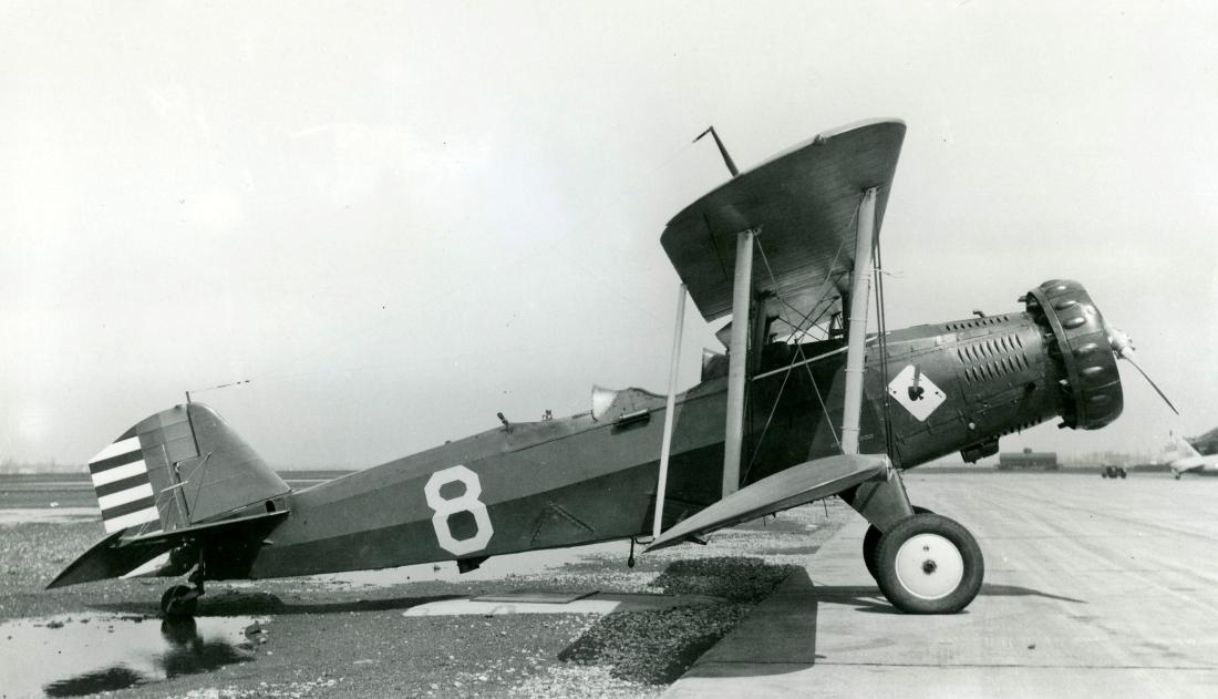 img354 (3)
