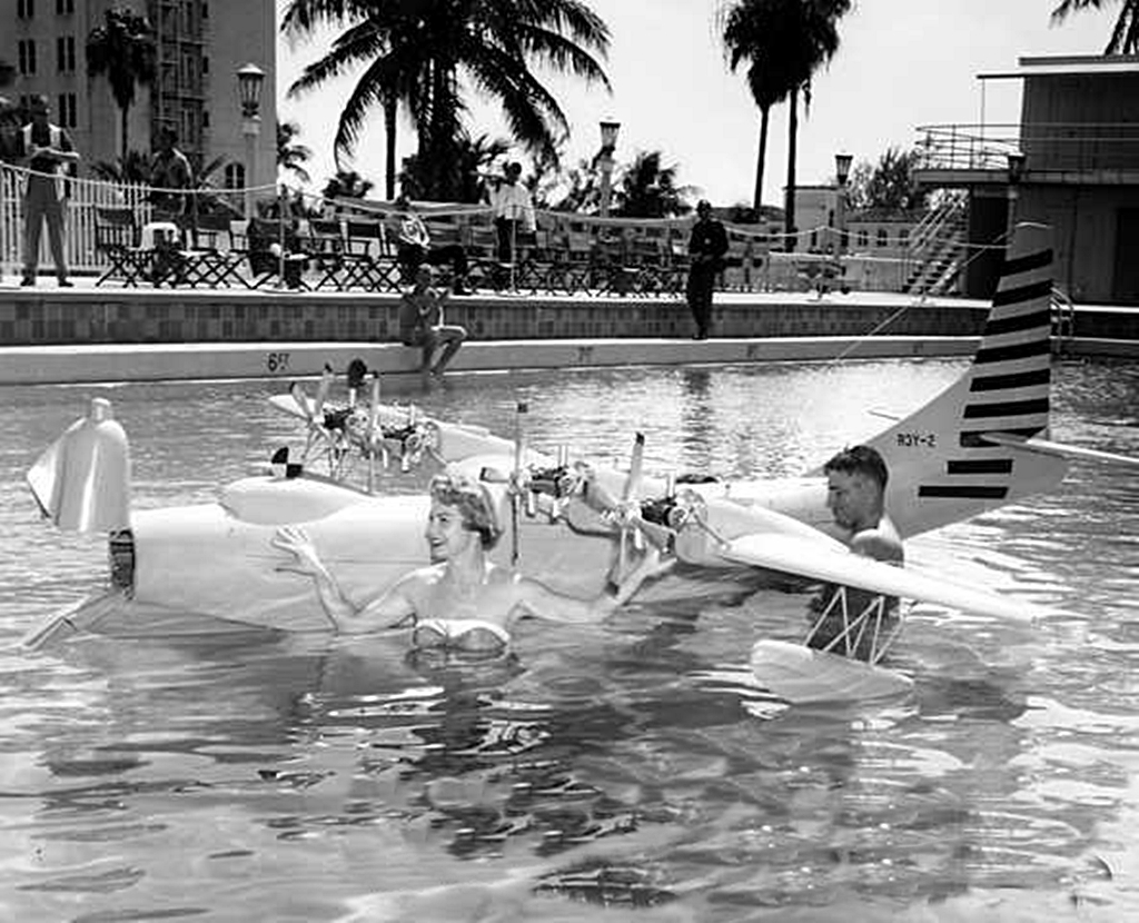 Photo-13.-Convair-R3Y-2-65 esther williams