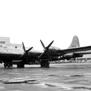 45-21758 of the 97th Bomb Wing