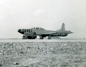 51-5467 of the 339th FIS.