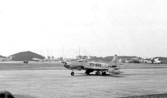 49-433 of the 41st FIS